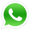 Icon - Whatsapp